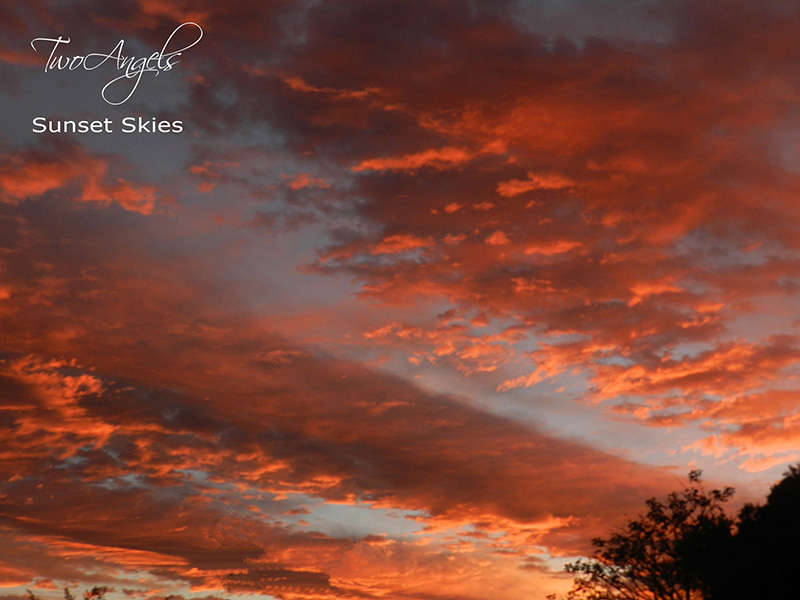 http://twoangels.co.za/wp-content/uploads/2015/08/Sunset-Skies.jpg